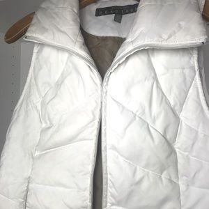 Kenneth Cole outdoor vest